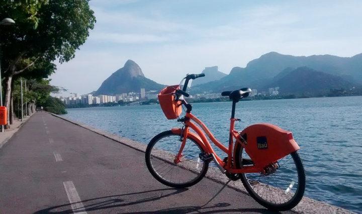 BikeRio-Viaje-com-a-Mix