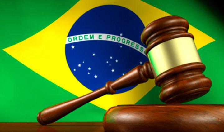 justica-brasileira-no-mix-tudo