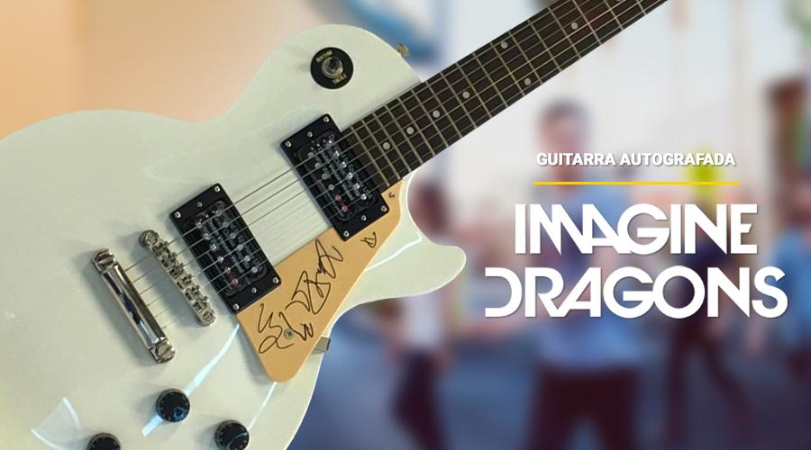 promo-guitarra-imagine-dragons